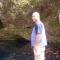 Blue Grotto, Ocala Florida