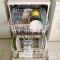 250px-Dishwasher_open_for_loading.jpg