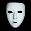 Grand Mask
