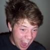 Zach Malone