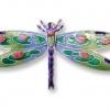 Toxic Dragonfly