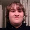 Josh Stavinoha