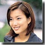 Ms Cheng