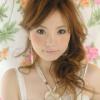 Kyoko Y