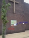 Union Evangelical Church, Hulme