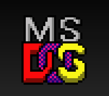 ms-dos-icon.jpg