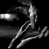 cigar.bmp