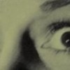 hirsch_eyes.jpg