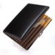 cigarette case.JPG